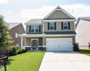 322 Rippling Dr, Ball Ground image