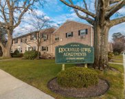 3 Lewis Unit #B, Rockville Centre image