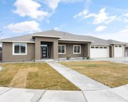 4020 W 47th Ct, Kennewick image