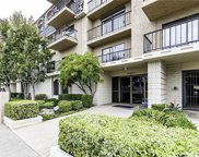 12400 Montecito Road Unit #314, Seal Beach image
