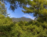 84 Cypress Avenue, Mill Valley image