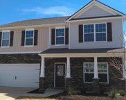 11206 Quartermaster Lane, Knoxville image