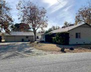 545 Sykes Ave, Red Bluff image