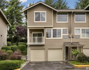 18638 NE 57th Wy, Redmond image