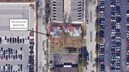 2825 Parmer Avenue, Fort Worth image