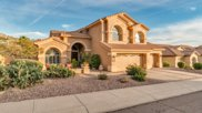 1407 E Desert Broom Way, Phoenix image