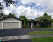 11633 SW 59th Ct, Cooper City image