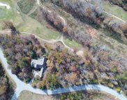 62 Timberline Drive, Travelers Rest image