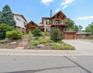 2707 Lookout View Drive, Golden image