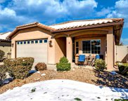 2844  Kelso Mesa Drive, Grand Junction image