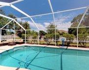 2615 SE Ruffin Terrace, Port Saint Lucie image
