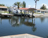 13606 Outboard Court, Hudson image