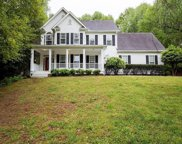 170 Sweetwater Drive, Fayetteville image