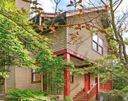 2974 36th Ave S, Seattle image