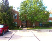5201 S Eaglesnest  Drive, Green Twp image