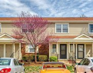1644 East Swan  Circle, Brentwood image