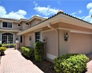 11576 Quail Village Way, Naples image