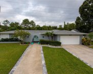 1862 Del Robles Drive, Clearwater image