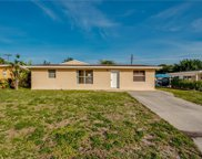 2193 Brandon ST, Fort Myers image