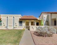 5136 E Evergreen Street Unit #1010, Mesa image
