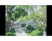 6020 Kenneth Way, Golden Valley image