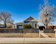 7331 Leyden Street, Commerce City image