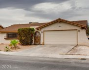 605 Mosswood Drive, Henderson image