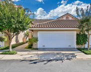 620  Ivywood Lane Unit #D, Simi Valley image