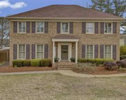 225 Country Club Dr, Leeds image