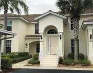 10133 Colonial Country Club Blvd Unit 1303, Fort Myers image