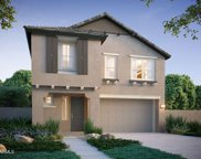 928 S 150th Drive, Goodyear image