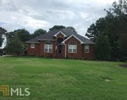 5 Westbrook Dr, Rome image
