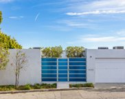 9010  Hopen Pl, Los Angeles image