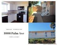 1006     Palm Ave, National City image