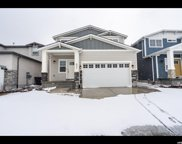 657 W Koins Way, Bluffdale image