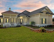 3849 S Stillwood Lane, Lake Mary image