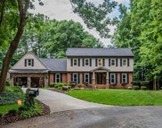 2085 Huntington Woods Drive, Lexington image