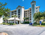 709 Retreat Beach Circle Unit D-4-E, Pawleys Island image