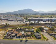 12229     La Cadena Drive, Colton image