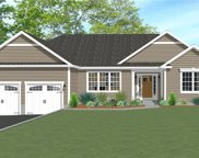 140 Victory Highway Lot 1, West Greenwich image