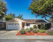 1455 Norman Ave, San Jose image