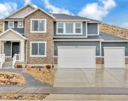 2487 E Patriot Dr, Eagle Mountain image