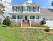 115 Harvest Moon Drive, Richlands image