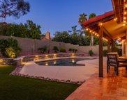 5844 E Le Marche Avenue, Scottsdale image