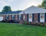 115 Kohler Crescent, Newport News Midtown West image
