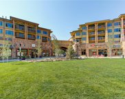 3720 N Sundial Court Unit C401, Park City image