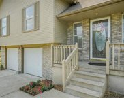 914 Sw Foxtail Drive, Grain Valley image