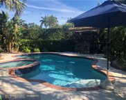 2610 Yacht Club Blvd, Fort Lauderdale image