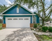 8634 Branch Hollow Dr, Universal City image