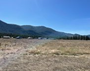 Lot 53 Tomahawk Court, Thompson Falls image
